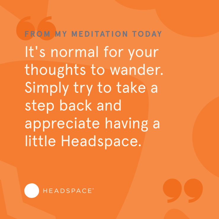 headspace_quote-107548_11-10-2018919887279.png